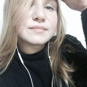 Tatyana Oborina