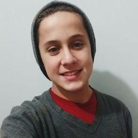 Emanuel B. Lima