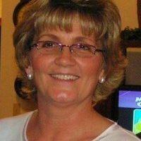 Kathy Wade