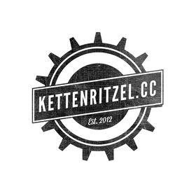 Kettenritzel.cc