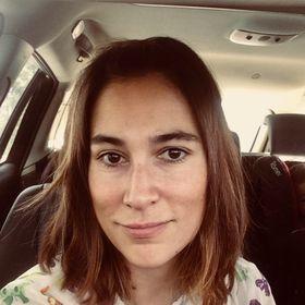 Diana Oliveira E Silva