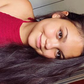 Daniela Castellan