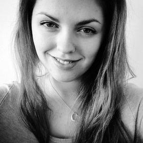 Michaela Šrytrová