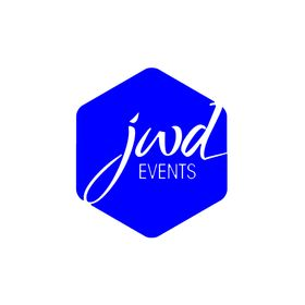 JWD Events