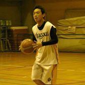 Tomotaka Nagao