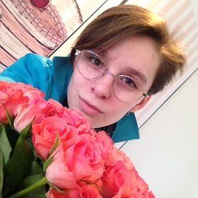 Veronika Isabella