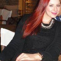 Constantina More