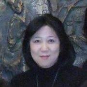 Matsumoto Emiko
