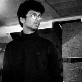 Pranav Rane