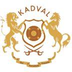 Kadval Heritage
