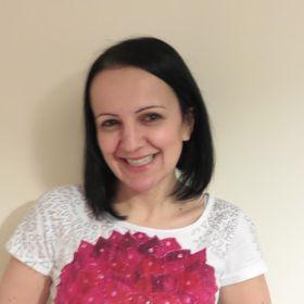Blanka Carevic