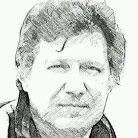 Sergei Tarasenko
