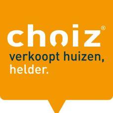 Choiz® Makelaars & Taxateurs
