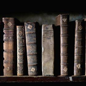 LoveMyBooks
