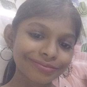 bhoomi shetkar