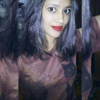 Kascylla Rodrigues
