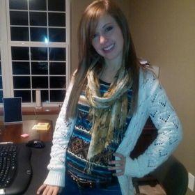 Kelsey Van Buren