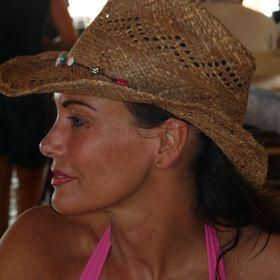 Kirsten Nommensen