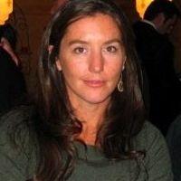 Suzanne Dignon