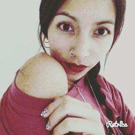 Monica Sarabia