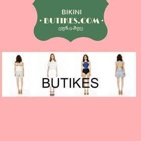 Butikes