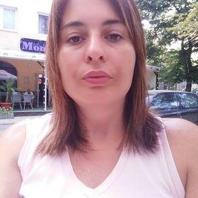 Anna Osborne