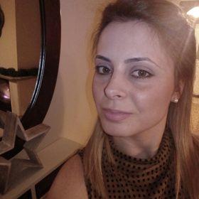 Ioanna Evangelidou