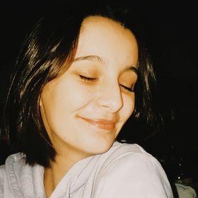 Sara Passarinho