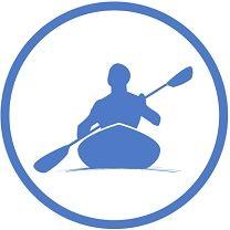 Kayak Guru