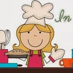 In Cucina Con Cecilia