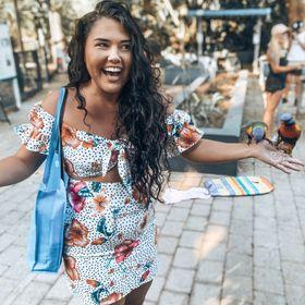 Go with Gabbs | Travel Blogger