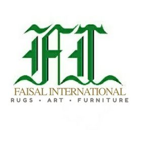 Faisal International Rugs | Interior Home Decor