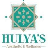 Hulya's Aesthetics & Wellness