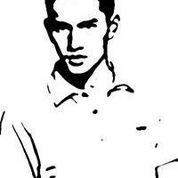 Denny Aswinata