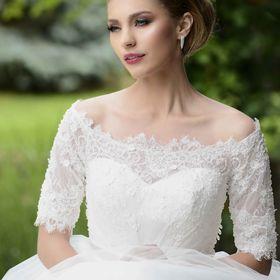 Rochii White Pearl