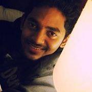 Sagar Jog