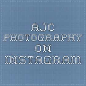 AJC PHOTOGRAPHY