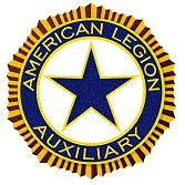 American Legion Auxiliary Unit 1941