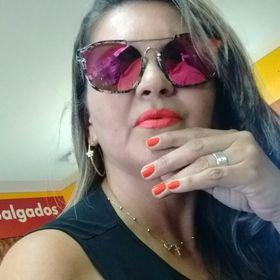 Jú Ferreira