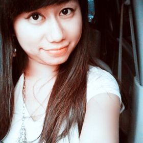 ♥ Cici