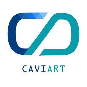Caviart Studio