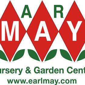 Earl May Nursery and Garden Center