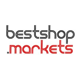 BestShop.Markets