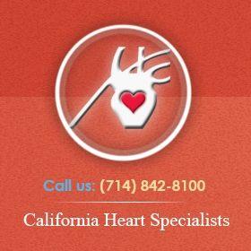 California Heart Specialists