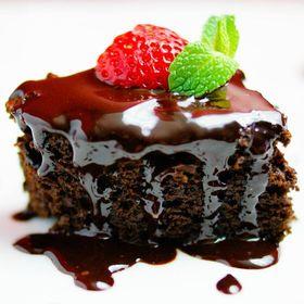 Topyummy Cakes