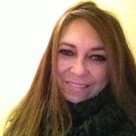 Diane Ladd Graunke