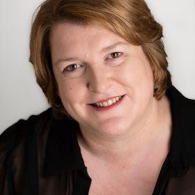 Leanne Barrett