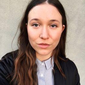 Märta Nordlund