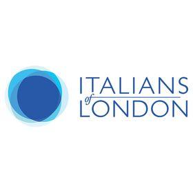 Italians Of London
