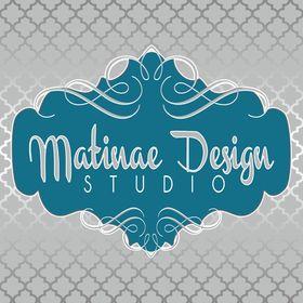 Matinae Design Studio